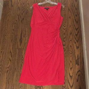Size 10 Ralph Lauren Dress